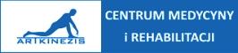 Centrum Medycyny, Fizjoterapii i Rehabilitacji Artkinezis